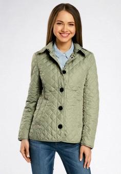 427275eea720a Купить весенние женские утепленные куртки от 1 249 руб в интернет ...