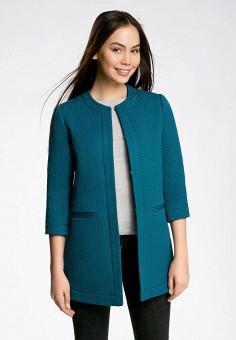 835a3865ca7 Купить женские пальто Oodji (Оджи) от 1 749 руб в интернет-магазине ...