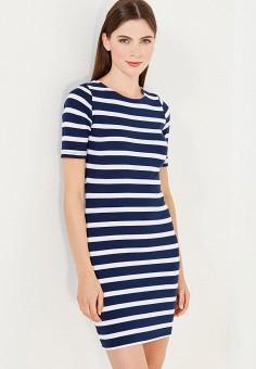 2ecb5e55451 Купить повседневные платья-футляр Oodji (Оджи) от 189 грн в интернет ...