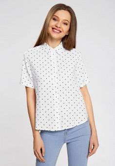 46505a12e1c89de Купить одежду от Oodji (Оджи) в интернет-магазине Lamoda.ua!