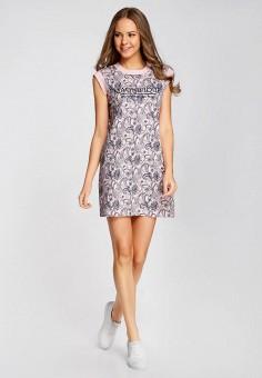 купить женские вязаные платья осенние от 199 грн в интернет магазине
