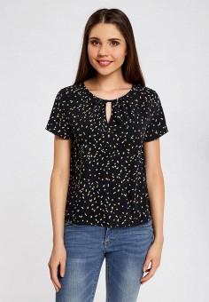 9087d326baa Купить женские блузы и рубашки от 540 тг в интернет-магазине Lamoda.kz!