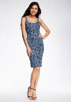 56eec74b9d7 Купить повседневные платья-майки от 199 грн в интернет-магазине ...