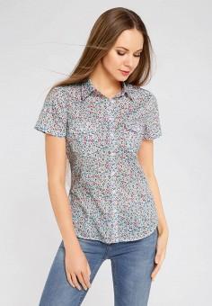 ee7c85636cfdc4a Купить летние женские рубашки от 499 руб в интернет-магазине Lamoda.ru!