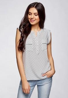 262cc2e393f Купить женские блузы и рубашки больших размеров от 13 р. в интернет ...