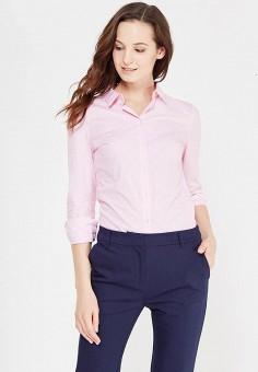 1e228700bb6f Купить женские рубашки из хлопка от 11 р. в интернет-магазине Lamoda.by!