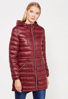 b89494cb4f8 Купить женские утепленные куртки от 3 890 тг в интернет-магазине ...