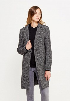 Купить осенние женские пальто от 3 990 тг в интернет-магазине Lamoda.kz! c01f17363edfc