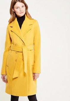 Купить женские пальто Oodji (Оджи) от 1 749 руб в интернет-магазине ... 0d8086da4b3d1