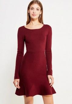 Купить женские вязаные платья осенние от 345 руб в интернет-магазине ... 84cb7497d9f