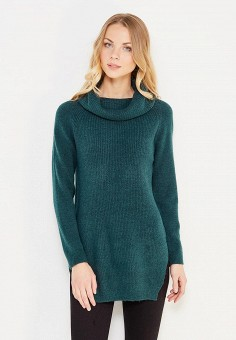 Купить женские свитеры от 300 грн в интернет-магазине Lamoda.ua! ba927fb67b20b