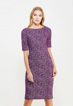 Купить женские повседневные осенние платья от 640 тг в интернет ... d53b96a40ab