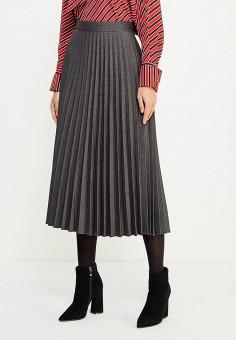 30ade231df3 Купить плиссированные юбки от 14 р. в интернет-магазине Lamoda.by!
