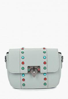 4b9ee8a92dcb Купить женские сумки и рюкзаки Ors Oro (Орс Оро) в интернет-магазине ...