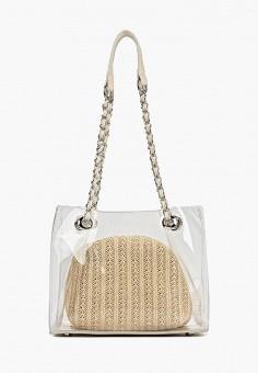 916e1a756822 Купить женские сумки и рюкзаки Ors Oro (Орс Оро) в интернет-магазине ...