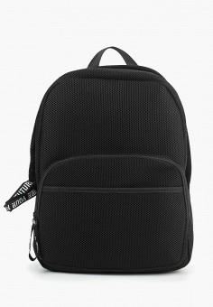 8249c6f28131 Купить рюкзаки для мужчин от 550 руб в интернет-магазине Lamoda.ru!