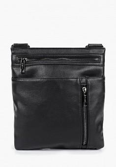 20e6ea871f6a Купить сумки для мужчин от 625 руб в интернет-магазине Lamoda.ru!