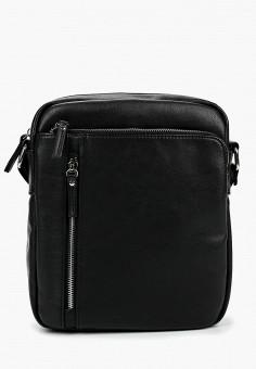 6833dd4508ad Купить сумки для мужчин от 625 руб в интернет-магазине Lamoda.ru!