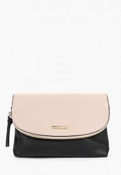 db7eeee3988b Купить женские сумки от 149 руб в интернет-магазине Lamoda.ru!