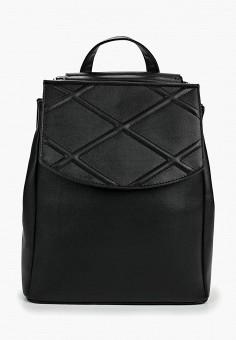 4d406ba2f17b5 Рюкзак, O'stin, цвет: черный. Артикул: OS004BWFFLR7.