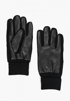 Купить мужские кожаные перчатки от 899 руб в интернет-магазине ... 6d92e7fafcc