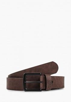 Купить ремни и пояса для мужчин от 243 руб в интернет-магазине ... f993315d912