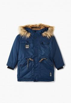 Купить куртки и пуховики Ostin для мальчиков в интернет-магазине ... 0edd3c174b1