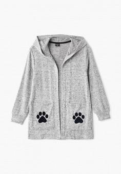 Ostin - каталог одежды Остин 2019 - купить в интернет магазине Lamoda.ru d8bd9213bbb