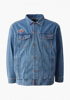 a950e996149 Купить мужскую верхнюю одежду от 985 руб в интернет-магазине Lamoda.ru!