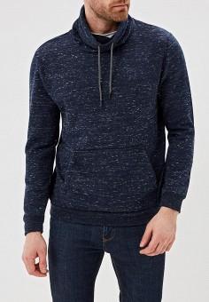 fe1b2805576 Купить мужские худи от 729 руб в интернет-магазине Lamoda.ru!