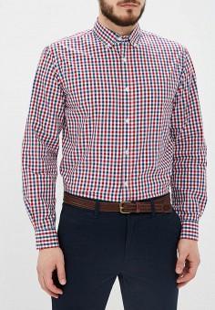 3c193af3e84 Купить мужские рубашки с длинным рукавом от 395 руб в интернет ...