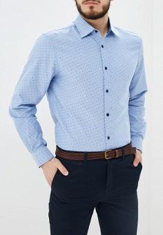 a6cdbafce67 Купить мужские рубашки от 395 руб в интернет-магазине Lamoda.ru!