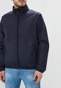5df022a3bfd93 Мужские легкие куртки и ветровки — купить в интернет-магазине Ламода