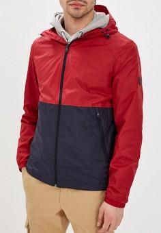 82da42ada71 Купить мужские легкие куртки и ветровки от 985 руб в интернет ...