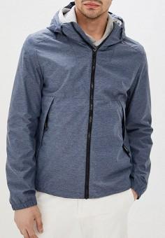 349905f1 Купить мужские легкие куртки и ветровки от 985 руб в интернет ...