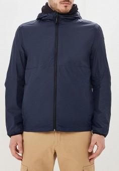 d64349a6be5e1 Мужские легкие куртки и ветровки — купить в интернет-магазине Ламода