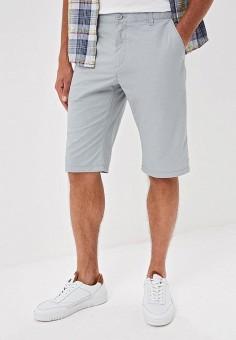 0df2d5f61ff Купить мужские шорты от 399 руб в интернет-магазине Lamoda.ru!