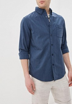 76ffad2853cf0cc Купить мужские рубашки с длинным рукавом Ostin в интернет-магазине ...