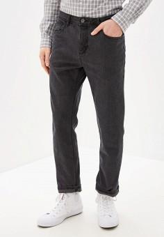 ce81d71b8115 Мужская одежда — купить в интернет-магазине Ламода