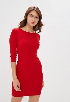 b04597eca0fe Женские платья-футболки O'stin — купить в интернет-магазине Ламода
