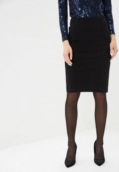 Купить женские узкие юбки от 299 руб в интернет-магазине Lamoda.ru! db82522bf28