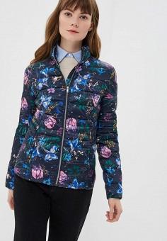 54591c5f9ef Купить женские утепленные куртки от 795 руб в интернет-магазине ...