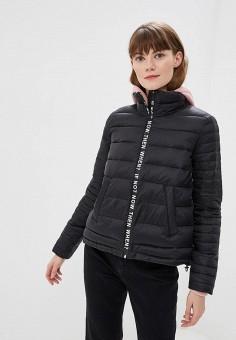 16296d63abd1f Женские демисезонные куртки O'stin — купить в интернет-магазине Ламода