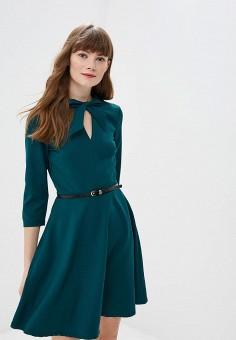c31d7ef13b20 Женские платья-футляр O'stin — купить в интернет-магазине Ламода