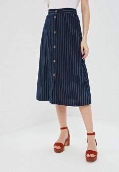 1151d7d6d61 Купить женские широкие юбки от 309 руб в интернет-магазине Lamoda.ru!