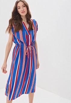 67e7d3d0a6a4 Женские повседневные платья O'stin — купить в интернет-магазине Ламода
