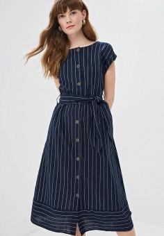 84204405623 Купить платья и сарафаны от 299 руб в интернет-магазине Lamoda.ru!