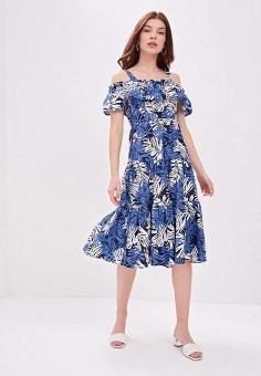 e9c60e4a0cb4 Женские платья и сарафаны O'stin — купить в интернет-магазине Ламода