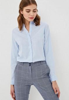 5654e3427fe Купить женские рубашки от 349 руб в интернет-магазине Lamoda.ru!