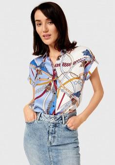 3872fc1bdc24 Женские блузы и рубашки — купить в интернет-магазине Ламода